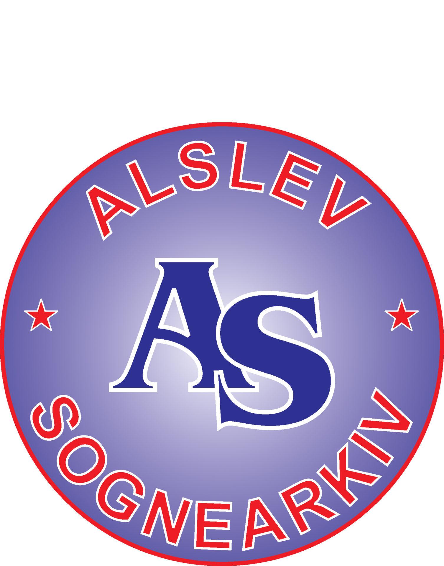 Alslev Sognearkiv